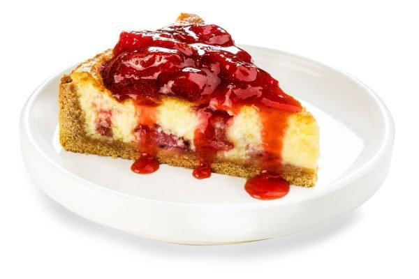 cheesecake de leite moça