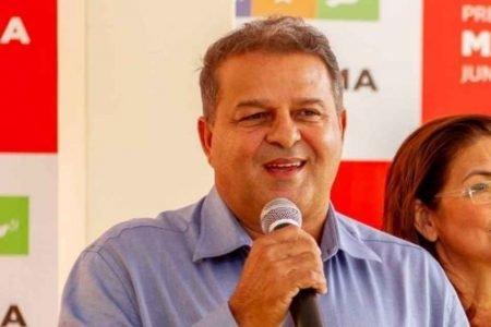 Isaac Lima (PT)