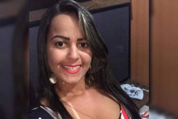 Natália Nunes de Moura