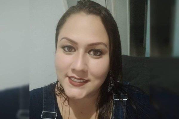 Camila Cristina Franco Vergueiro