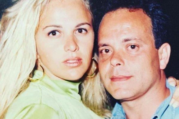 Marinara Costa e Fernando Vanucci