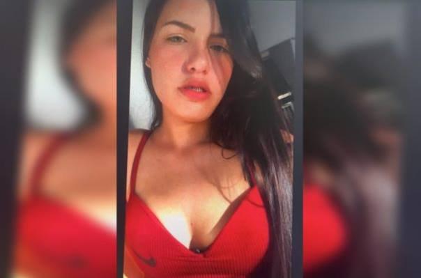 Sthefany Virginia Inácio Rodrigues