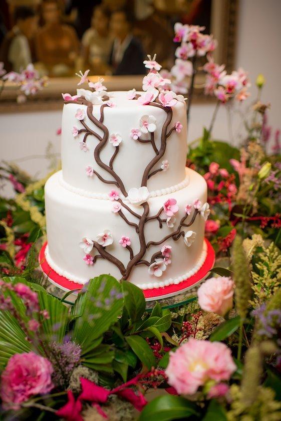 Carol Kalil convida para um japanese dinner em comemoração a seu aniversário