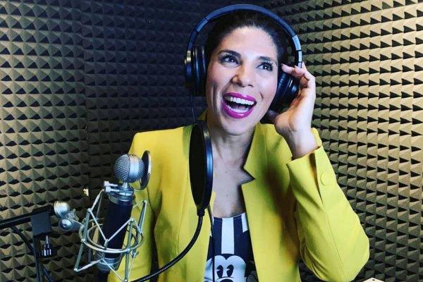 Carolla Parmejano