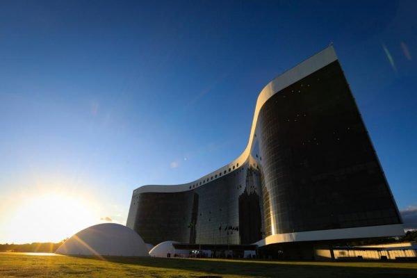 TSE tribunal superior eleitoral eleicoes 2020 brasil