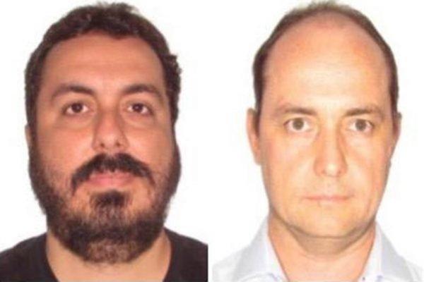 Advogados assassinados em Goiás