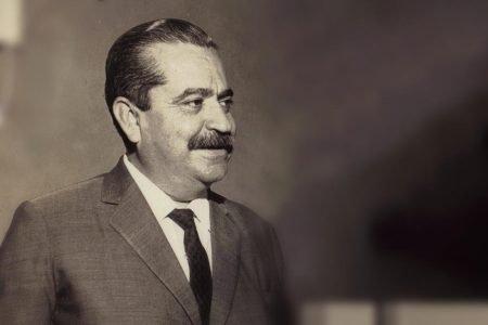 Senador Vasconcelos Torres 1