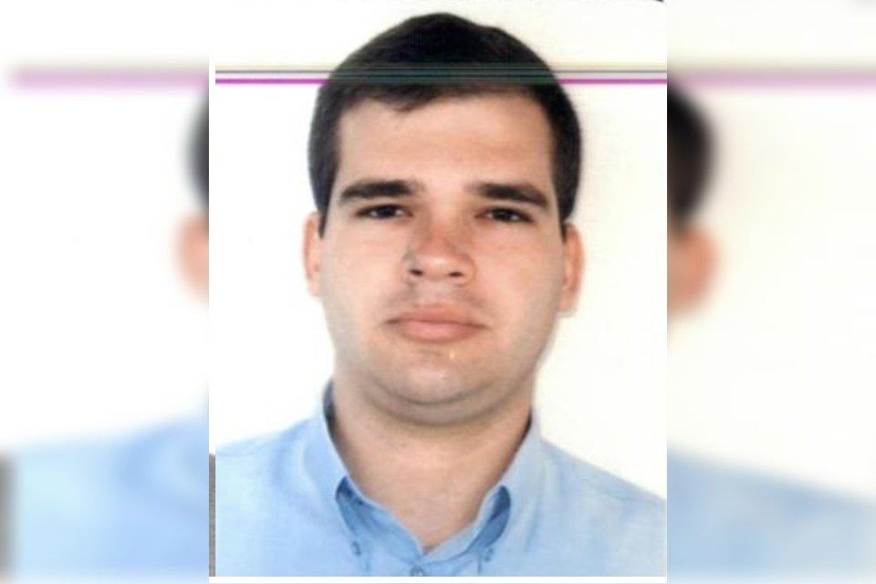 Daniel Corrêa, PTB-DF