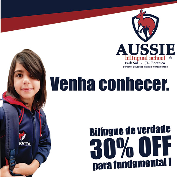 Aussie School