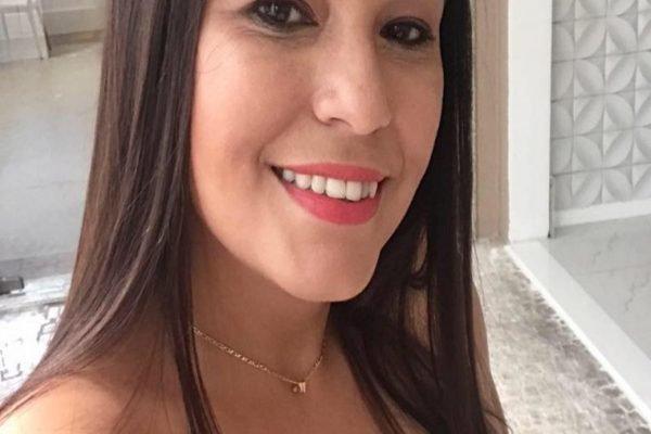 Jornalista morre após passar por procedimento estético no Rio