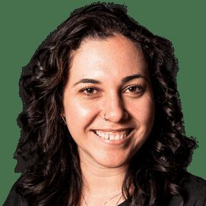 Grasielle Castro