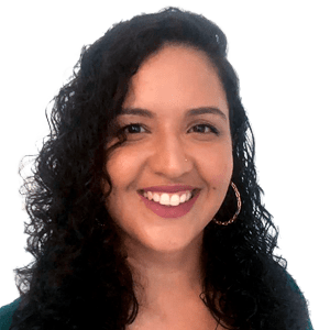 Juliana Garcês