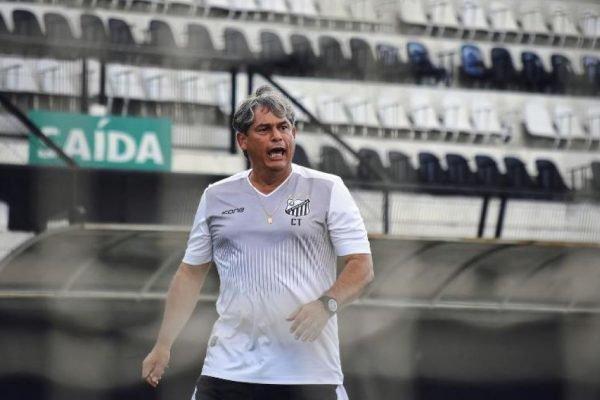 Marcelo Veiga morre de Covid-19