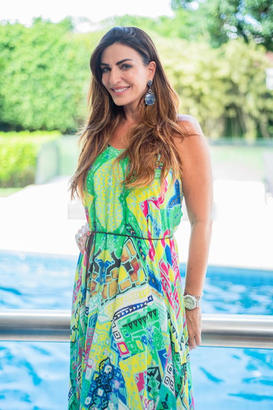 Ana Paula Gonçalves