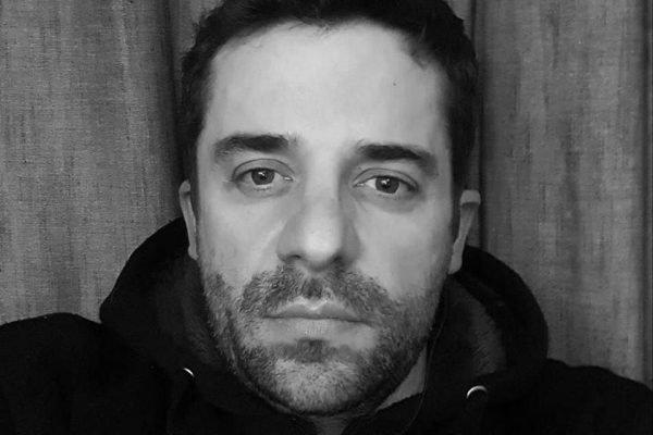 Rodrigo de Azevedo Costa