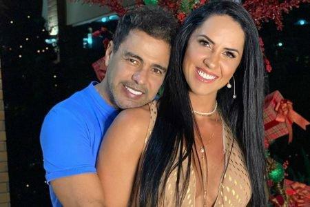 Zeze di Camargo e Graciele