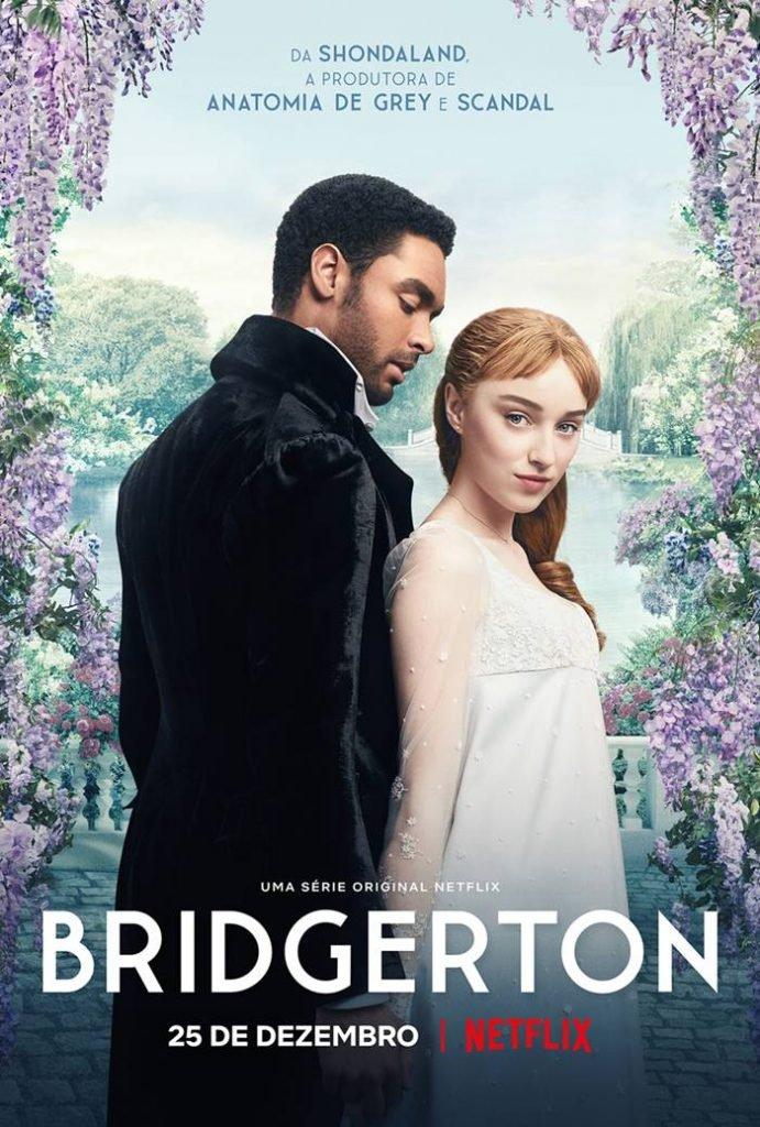 Bridgerton_Poster