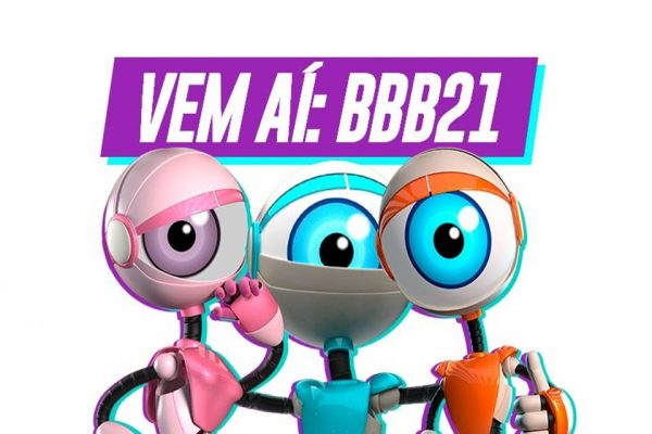BBB 21