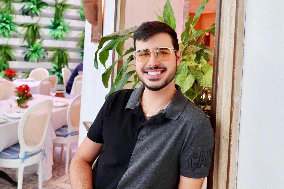 Daniel Abem