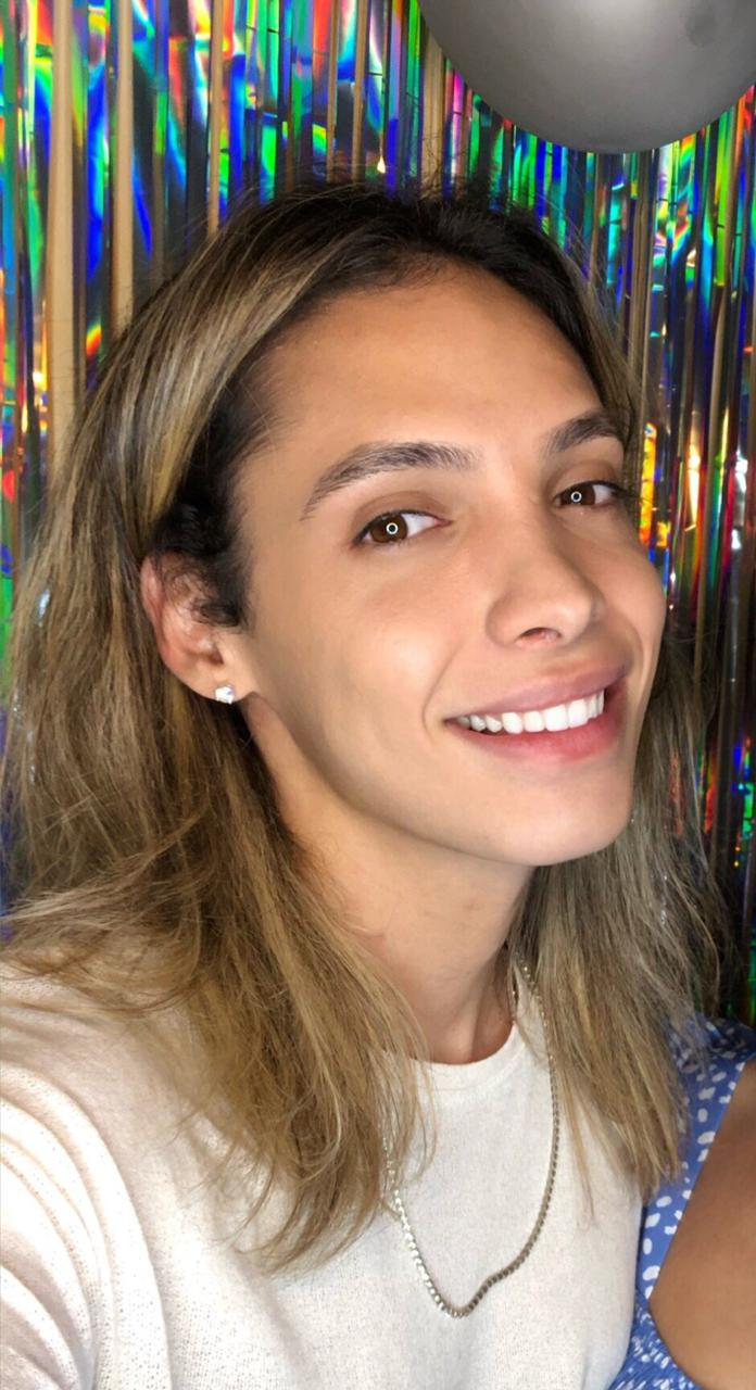 Antonio Barbosa