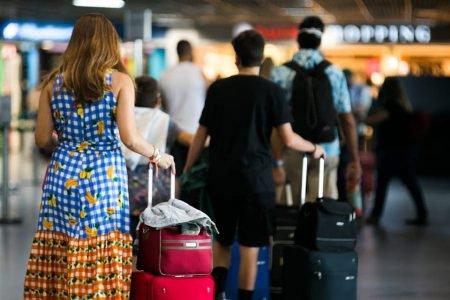 Aeroporto JK