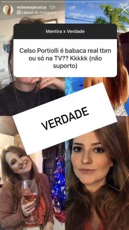 Jéssica Esteves