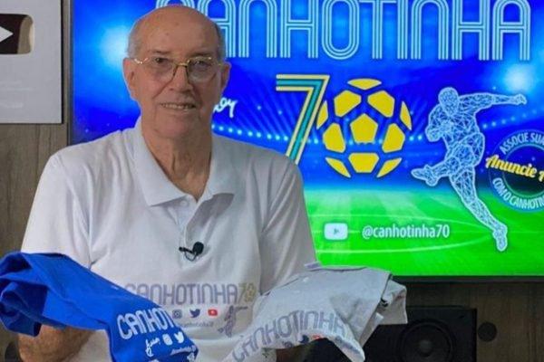 Gerson critica o Flamengo