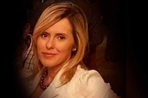 Advogada Isabela Bueno de Sousa