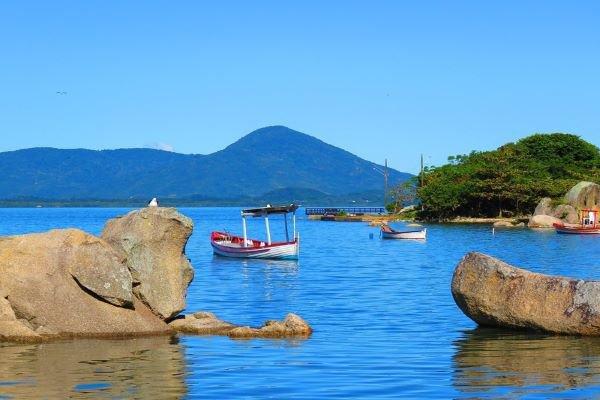 Florianópolis, SC