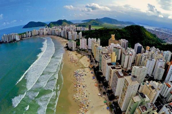 Pacote Florianópolis - Segundo semestre 2021