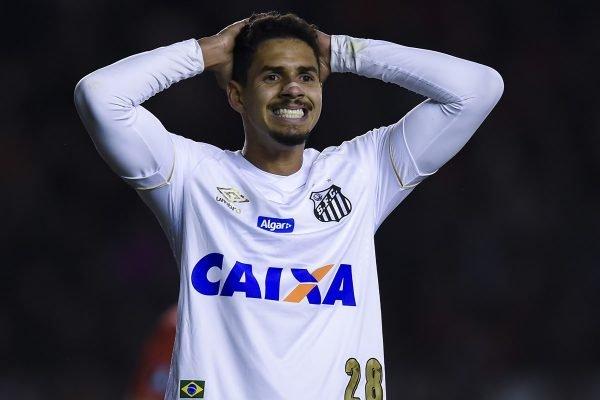 Lucas Veríssimo Santos