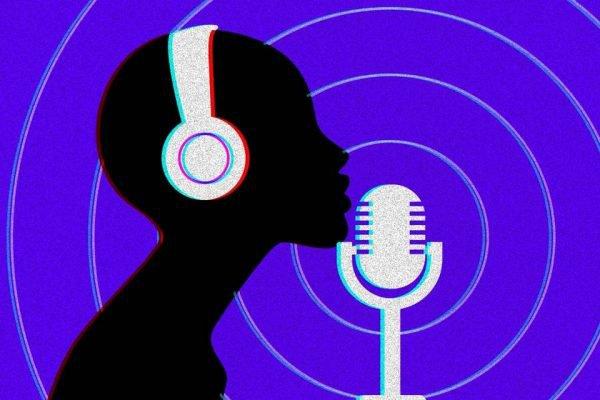 10 podcasts para ouvir em 2021 e se render à era do áudio on-demand