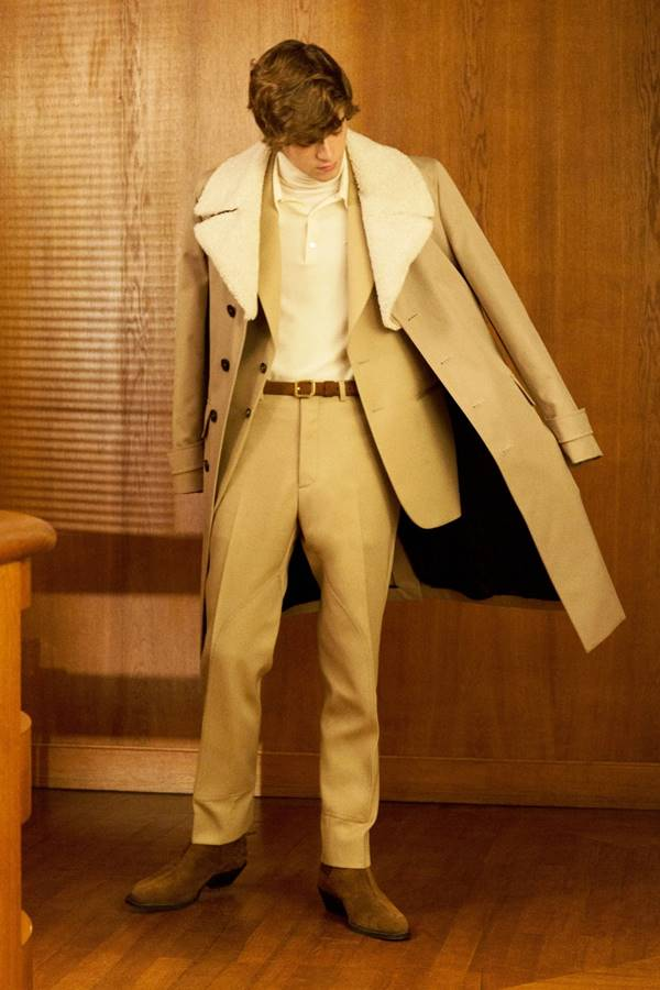 Tods - FW21 Masculino