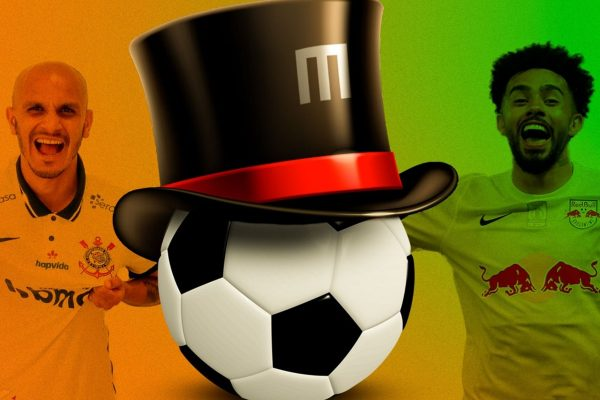 Cartola FC - Dicas para a 31ª rodada do Campeonato Brasileiro