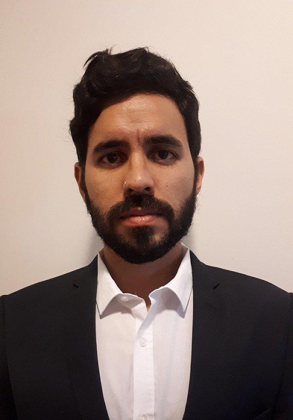 Marcelo Montanini