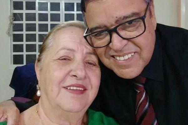 Ex-secretário de saúde de Goiás que mandou vacinar esposa e foi demitido