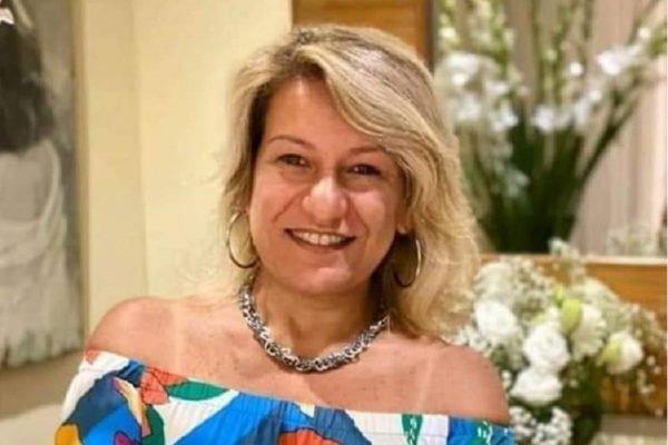 Advogada é estuprada, morta e tem corpo carbonizado em Petrópolis