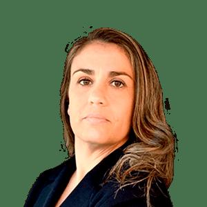 Aline Freire