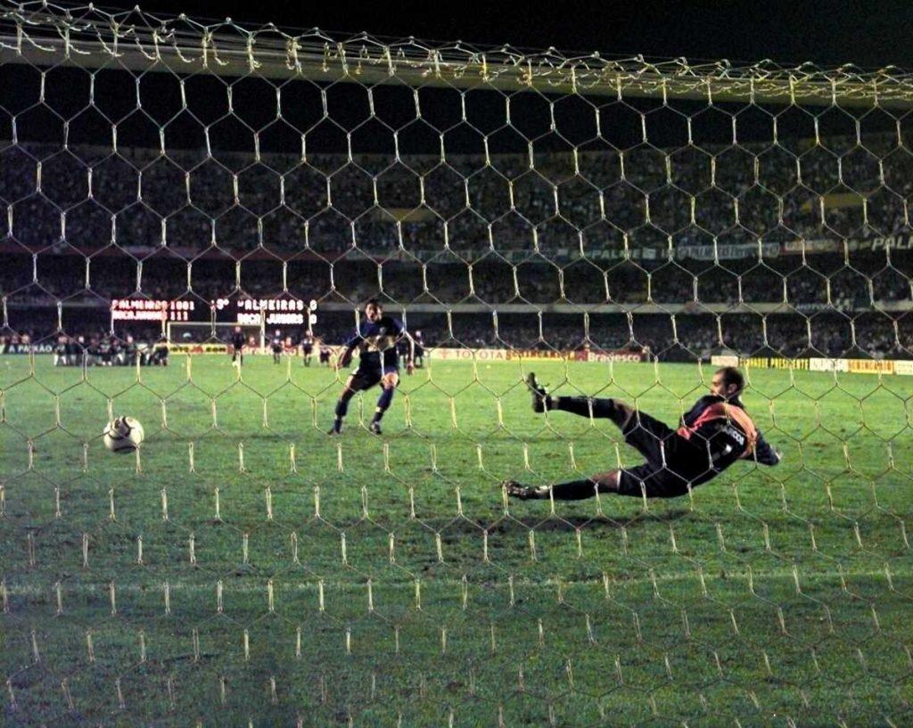 Libertadores 2000