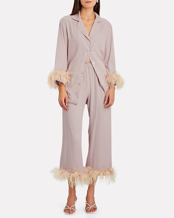 Pijama Party, da Speeler
