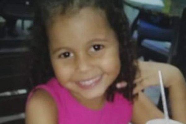 Ana Clara Machado, morta com um tiro em Niterói no dia 2/2.