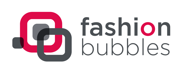 Fashion Bubbles