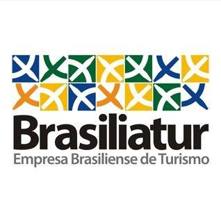 Slogan da Brasiliatur