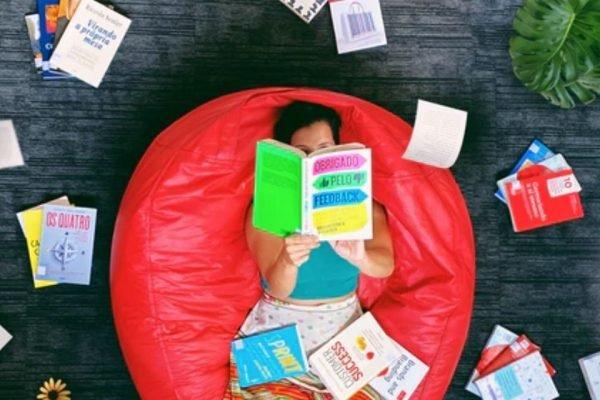 Sete lançamentos literários que valem a leitura