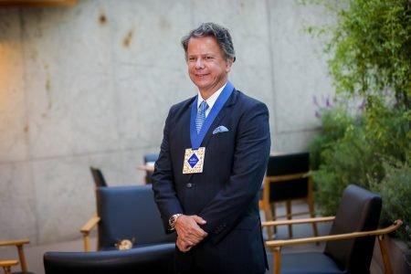 Fabiano Cunha Campos