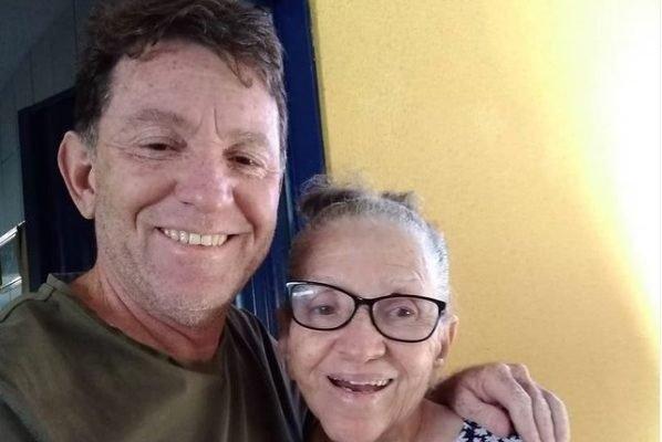 Irmão e mãe de vereador que morreram por Covid
