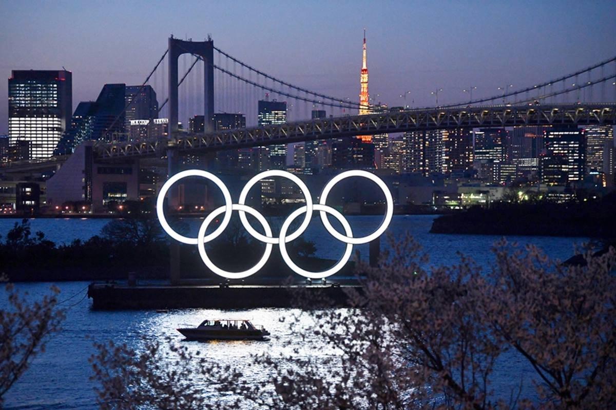 Especialistas calculam prejuízos caso a Olimpíada não seja realizada