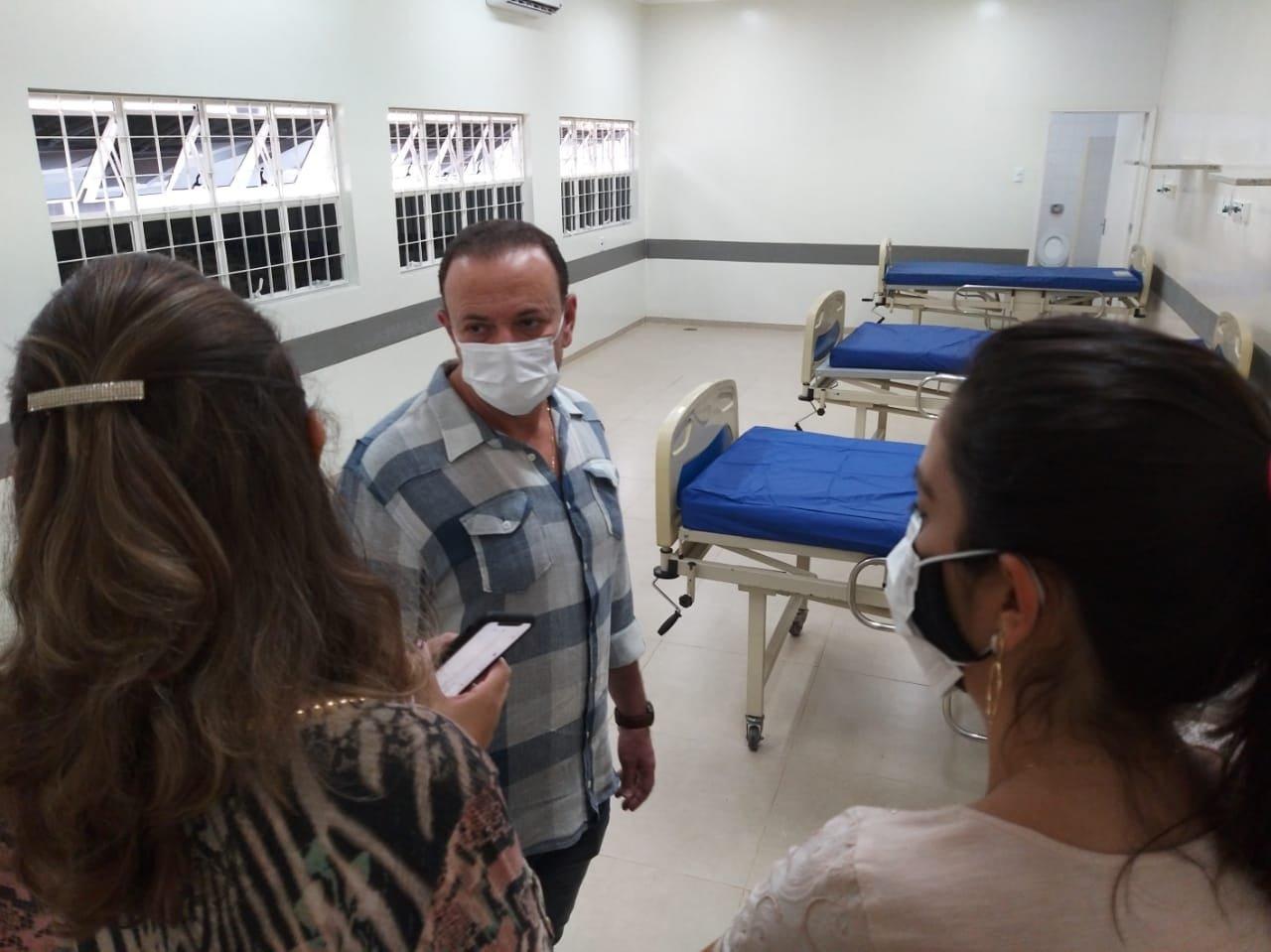 Araraquara Entra Em Lockdown Apos Detectar Variante Brasileira
