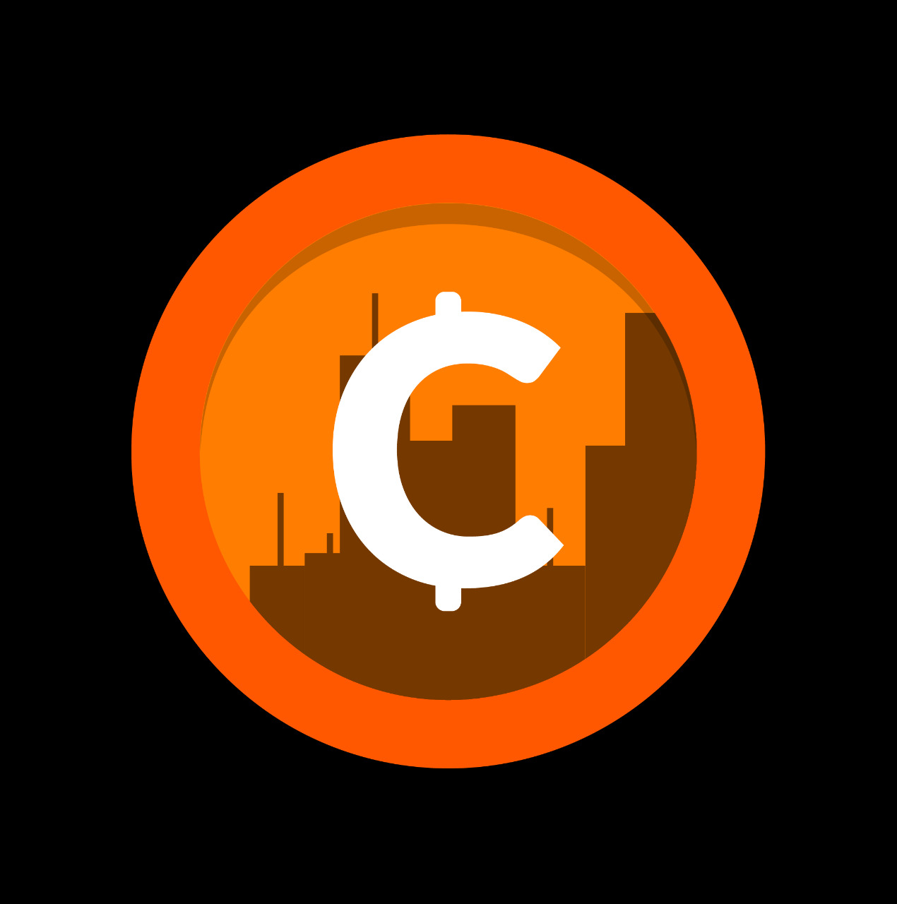 Cointimes