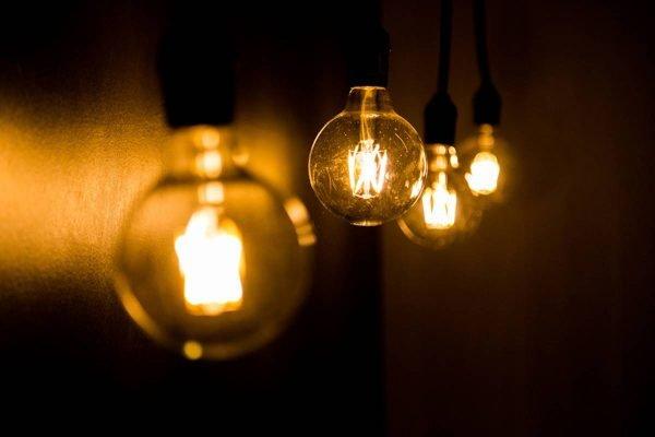 Conta de luz poderá ser paga via Pix, anuncia Banco do Brasil
